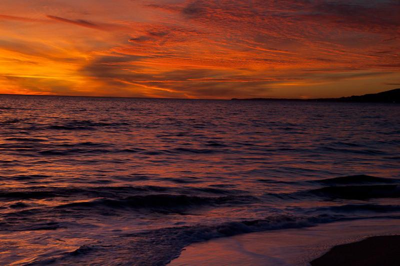 nov30-sunset.jpg