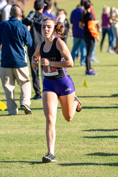 2019-ECU-Invitational-0168.jpg
