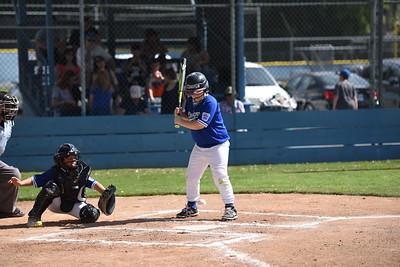 Minors - Dodgers - 2016