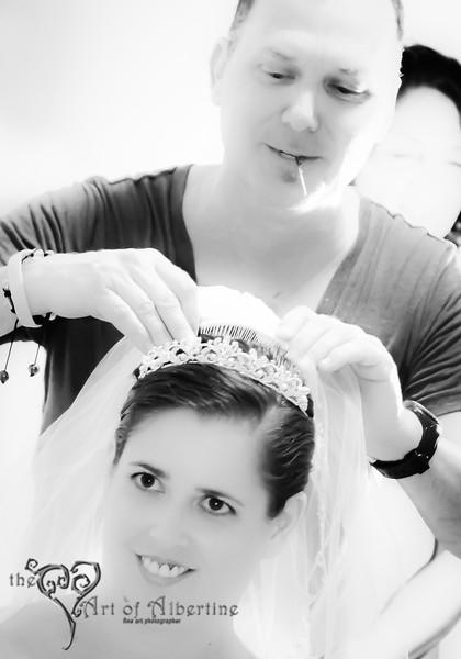 Laura & Sean Wedding-2054.jpg