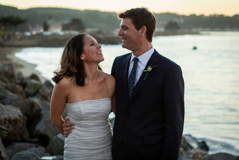 20121124 Krysia James Wedding_198_1427.jpg