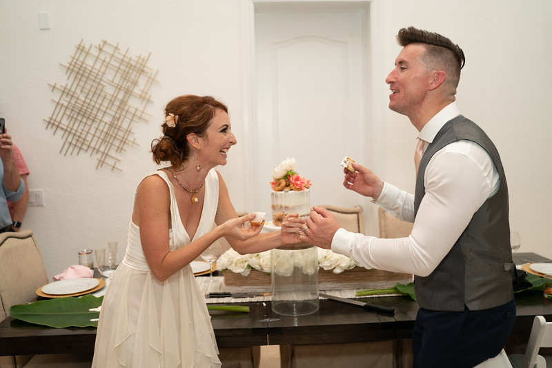 Alex and Mike August 24, 2019 1421-2.jpg