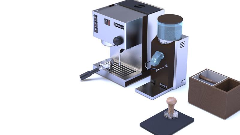 machine6.jpg
