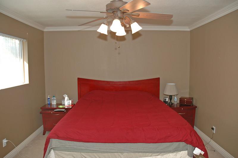 n_mollison master bedroom.jpg