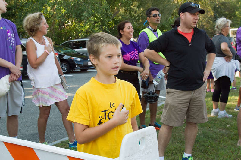 PMC Lexington Kids Ride 2015 73_.jpg