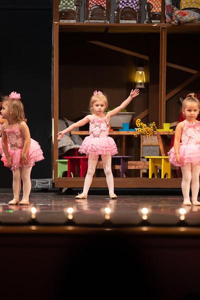 Dance Productions Recital 2019-210.jpg
