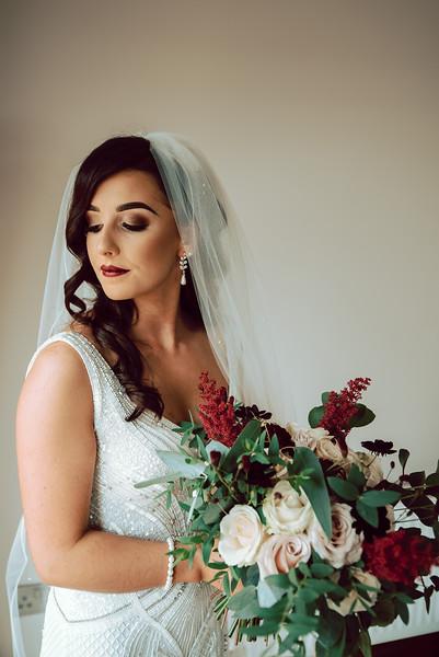 Bride Portrait Gemma Gilfillan (4).jpg