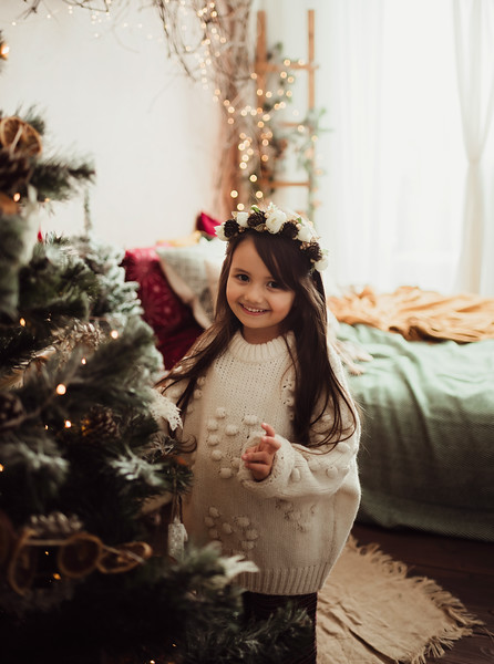 Gloria si Vio Craciun 2019_Catalina Andrei Photography-11.jpg