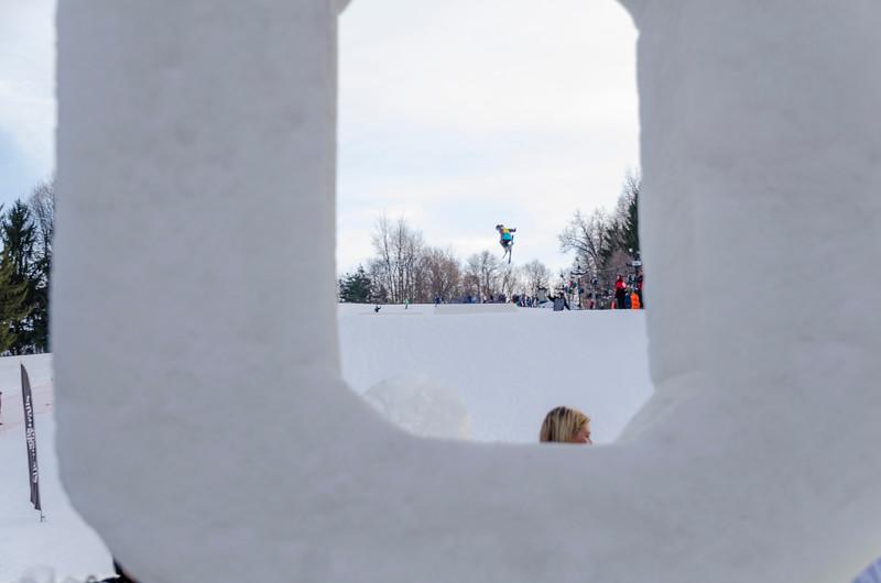 Big-Air-Practice_2-7-15_Snow-Trails-118.jpg