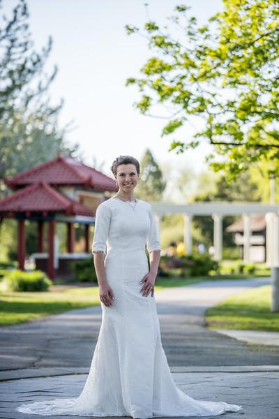 international peace garden bridals utah wedding photography ryan hender films-1.jpg