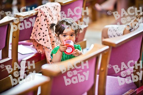 Bach to Baby 2017_Helen Cooper_Croydon_2017-06-19-28.jpg