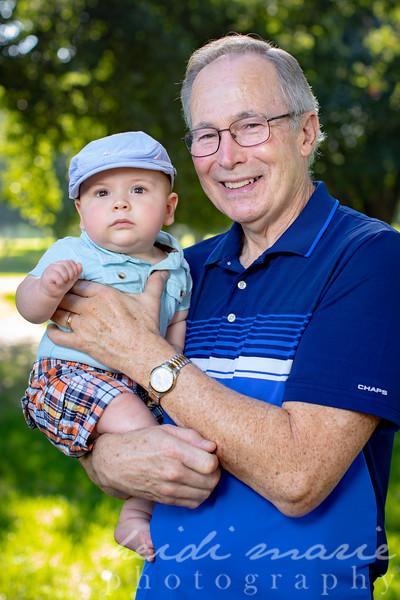 Emmitt and Grandparents-105.jpg