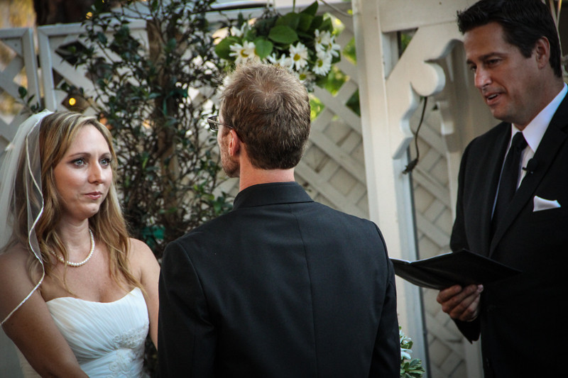 wedding-reception-oldworld-11-3-12-55.jpg