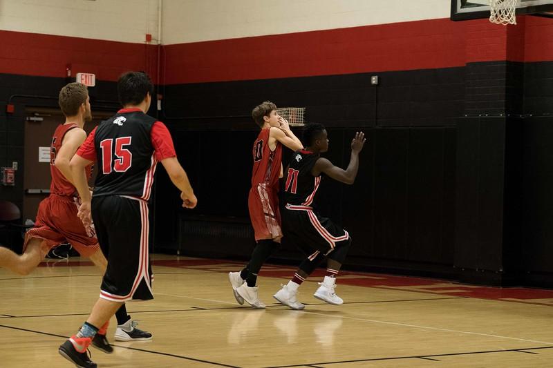 kwhipple_WWS_vs_Siena_basketball_20171206_092.jpg