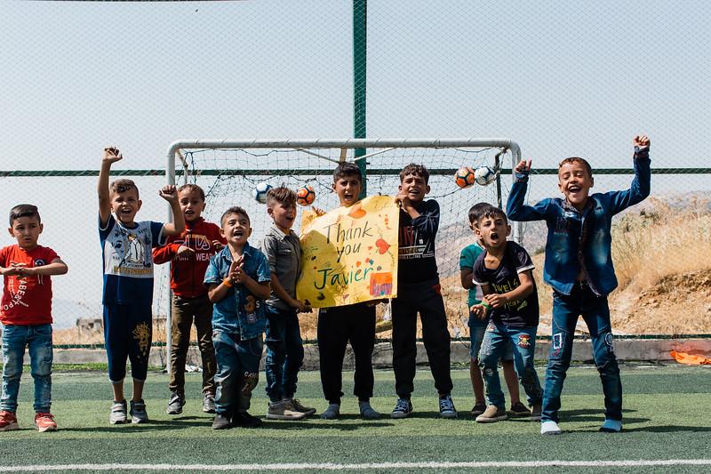 2019_08_15_SoccerCamps_056.jpg