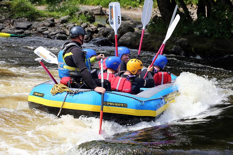 Rafting-0319.jpg