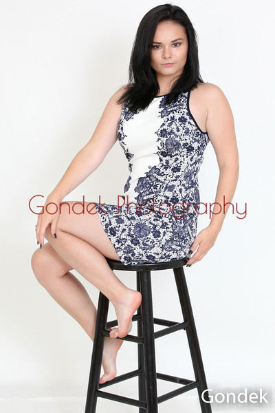 Haley T (165).JPG