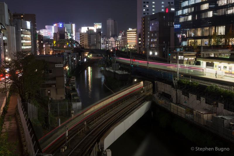 Tokyo One-8444.jpg