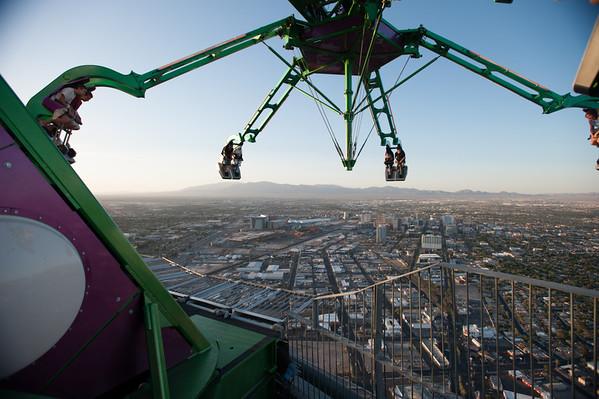 2013 Las Vegas