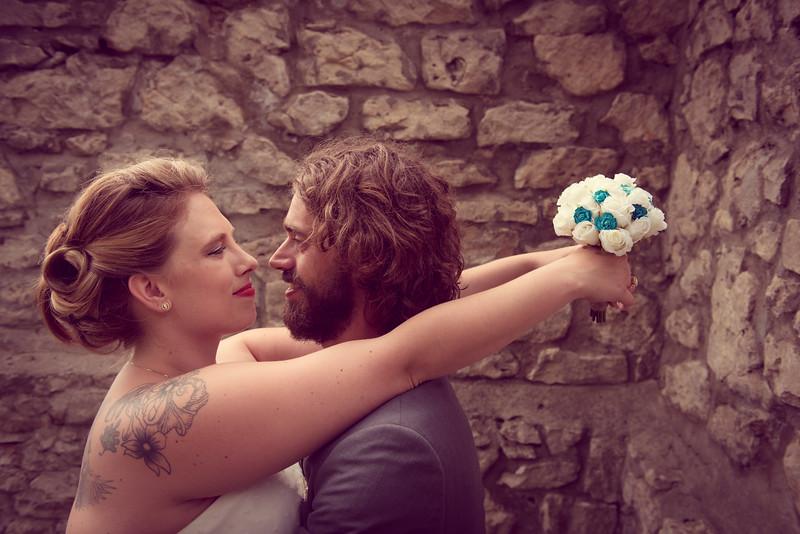 EDITS - Ryan and Lindsey Wedding 2014-660.jpg