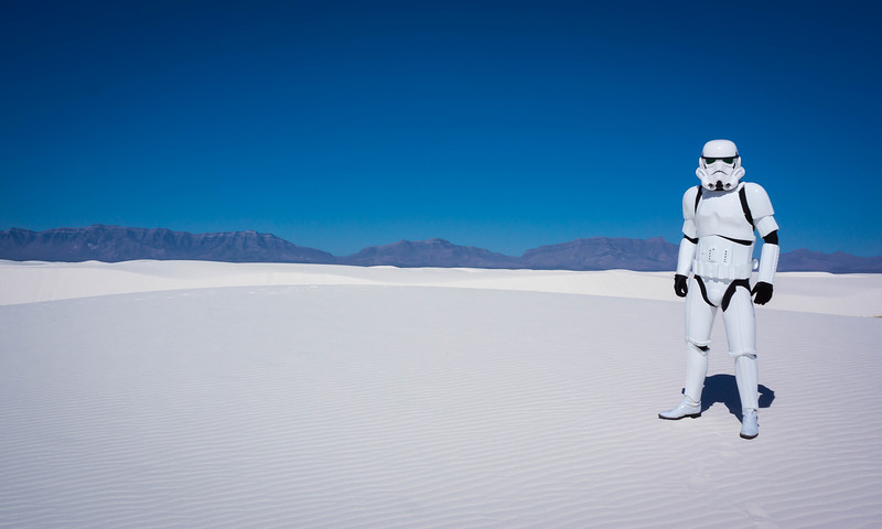 Stormtrooper_White_Sands_Hank_Blum_Photography.jpg