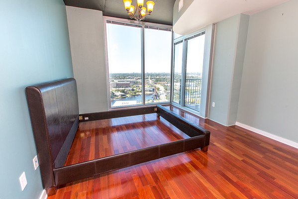 Tampa Skypoint Condos Unit 2103 | Top 25 Full Resolution