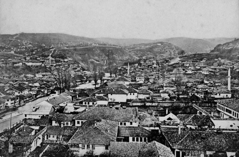 1890god.jpg