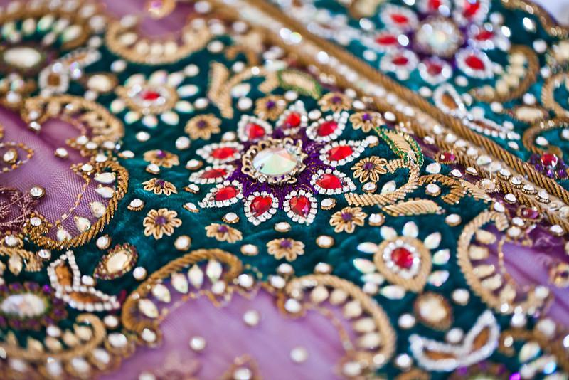 Shikha_Gaurav_Wedding-181.jpg