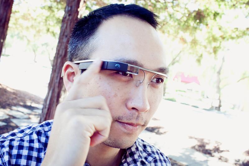 DonGoogleGlass-AkshaySawhney-7646.jpg