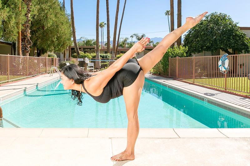 Tom_Dean_POOL_Yoga_052.jpg