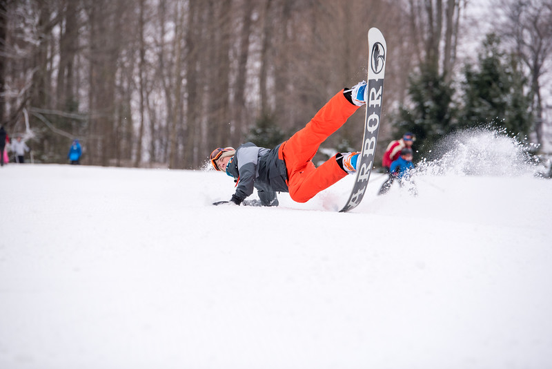 Opening-Day_1-3-16_Snow-Trails-8122.jpg