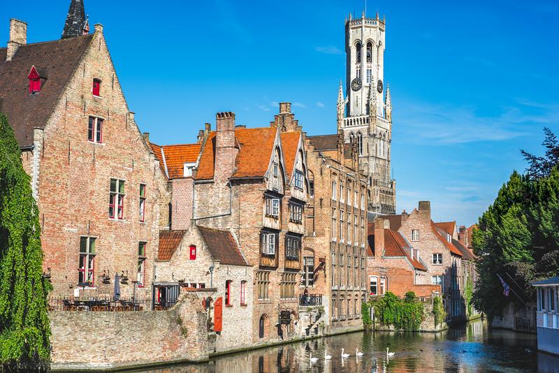 Brugge-canal-3.jpg