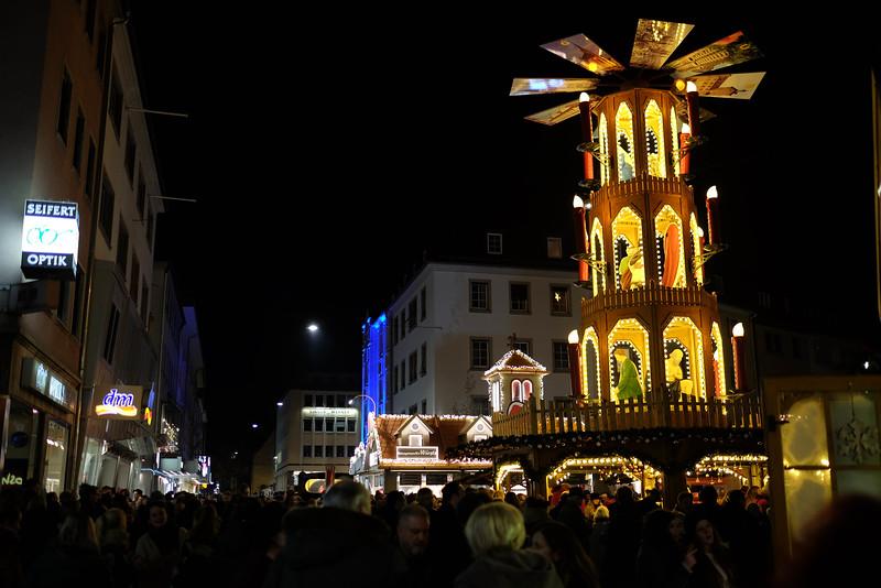Wurzburg_ChristmasMarket-161126-43.jpg
