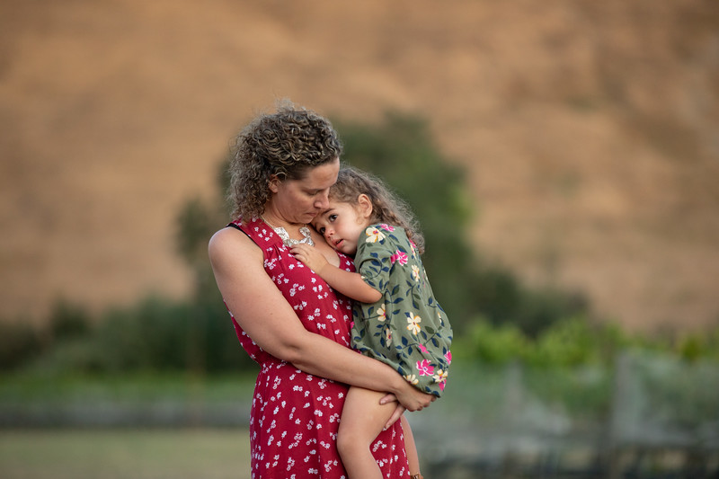 Avery and Danielle's Mommy and Me Session-59.jpg