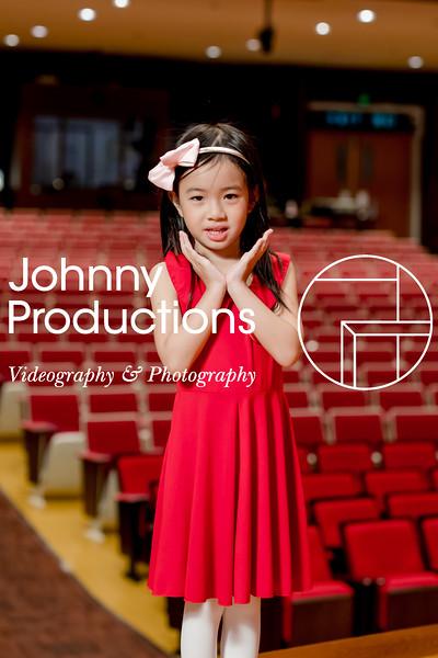 0029_day 2_ SC mini portraits_johnnyproductions.jpg