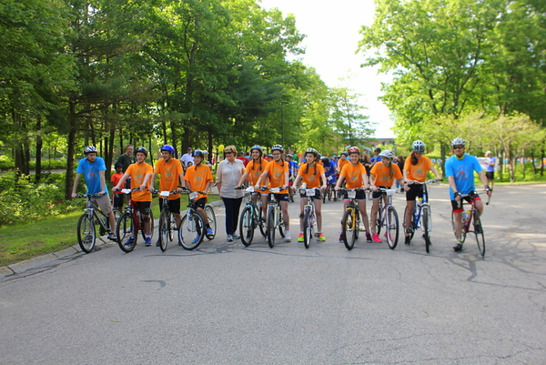 PMC Franklin Kids Ride 2016 (44).JPG
