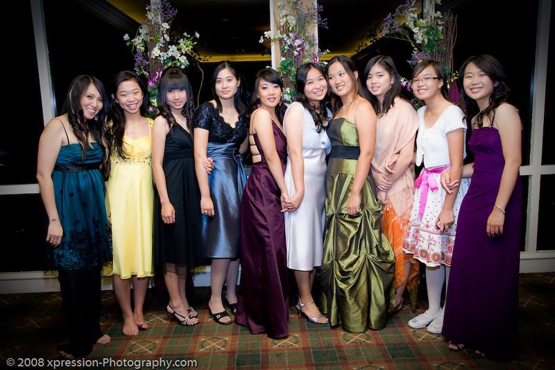 Angel & Jimmy's Wedding ~ Portraits_0122.jpg