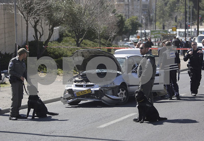 palestinian-assailant-rams-car-into-israelis-injures-5