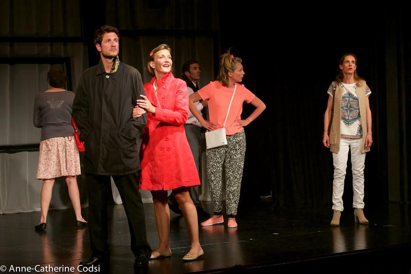 Theatre-14.jpg