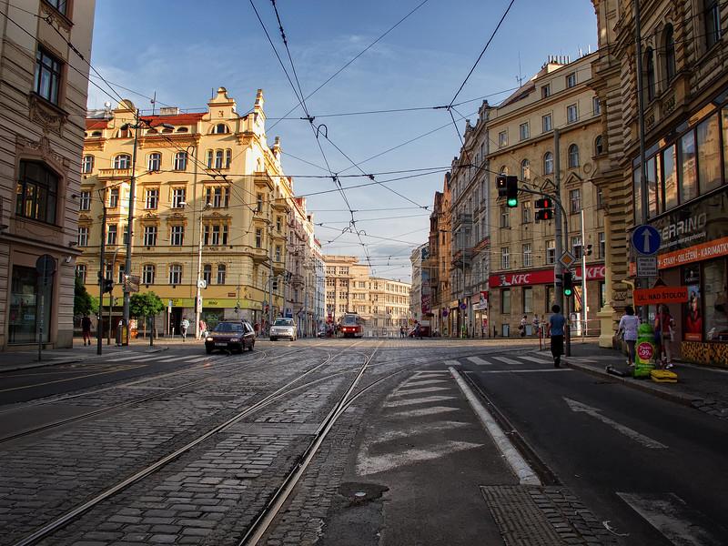 12-06Jun-Prague-more-50.jpg