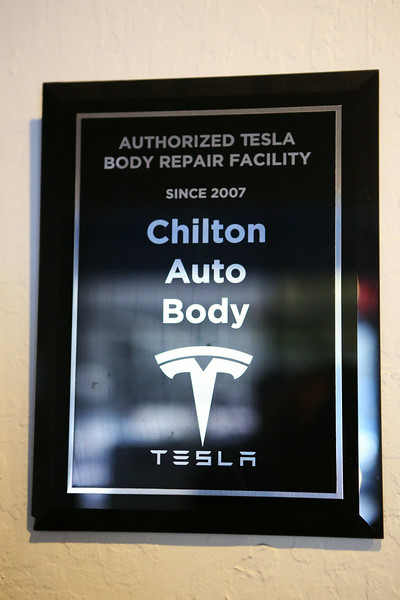 2T0A5448_Chiltons_Tesla_Certification.jpg