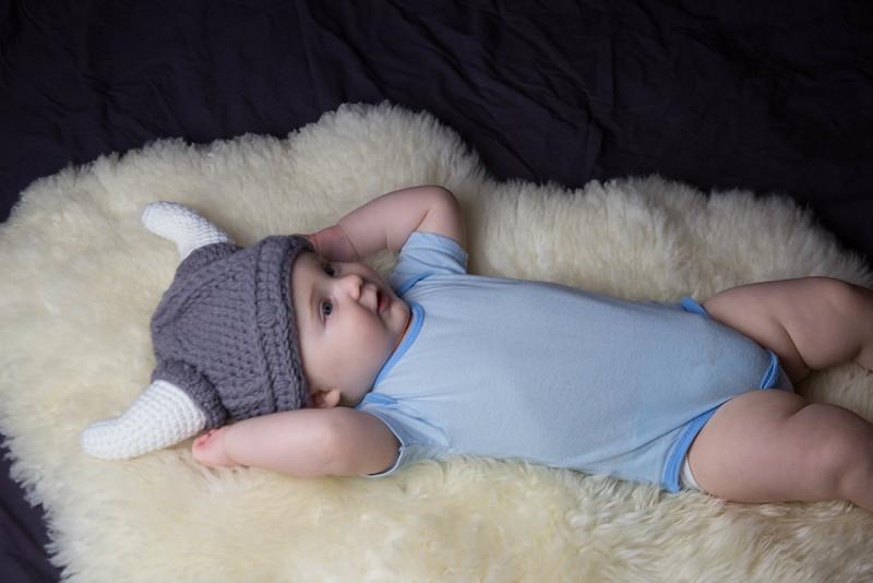 baby james 6 months-18.jpg