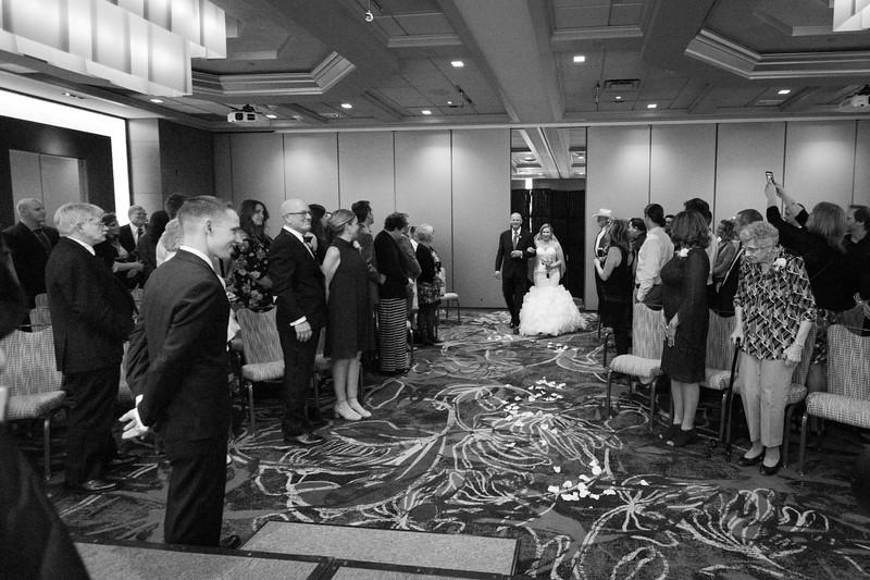 ALoraePhotography_Brandon+Rachel_Wedding_20170128_398.jpg