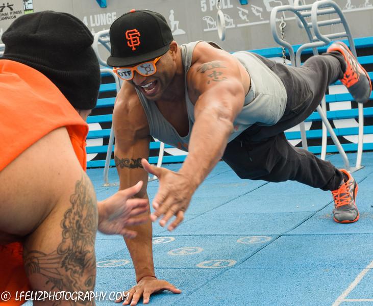 Orange Theory Fitness-45.jpg