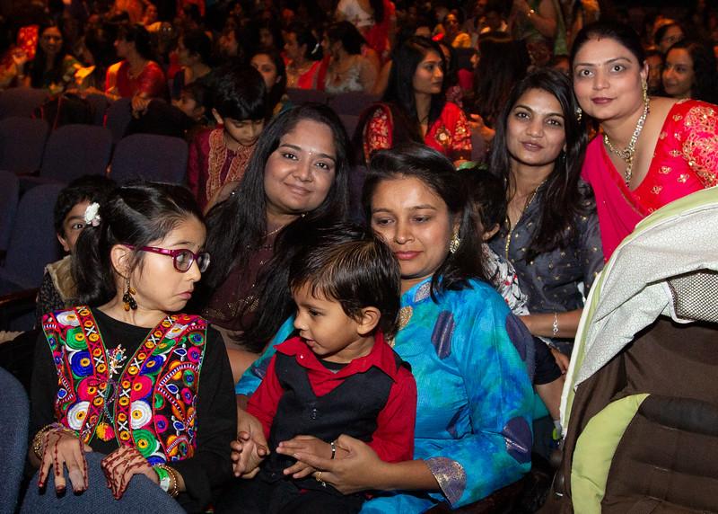2019 11 SPCS Diwali 138.jpg