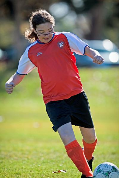 Soccer game Smashing Pumpkins-53.jpg