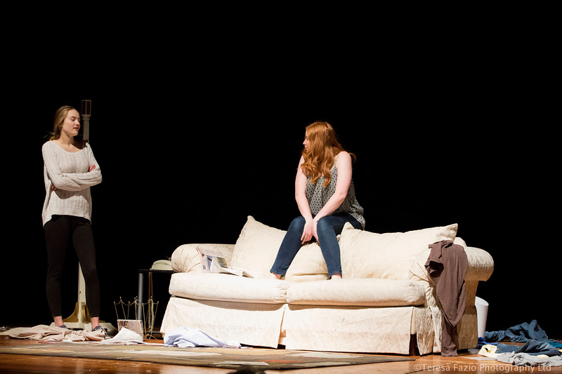 BHS One Acts Jan 2017 (95).jpg