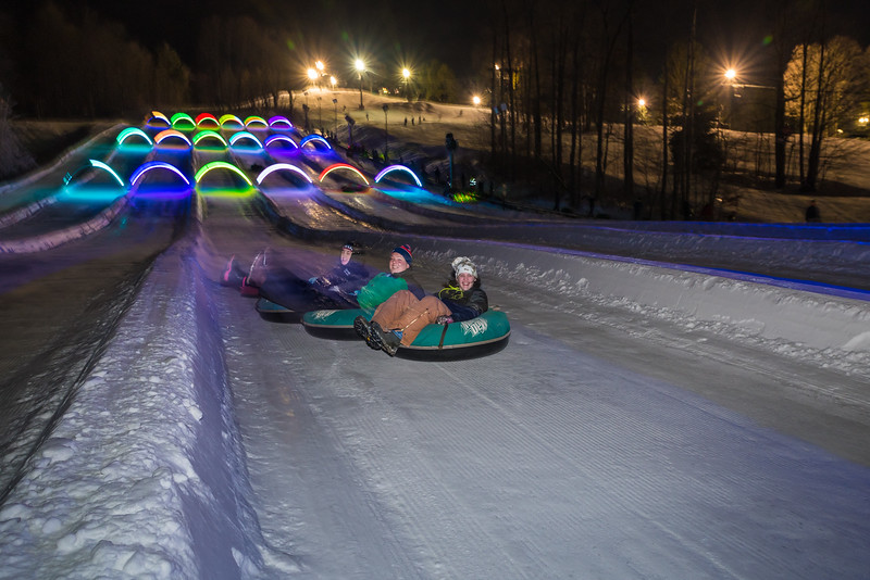 Glow-Tubing_2-10-17_Snow-Trails-Mansfield-Ohio-0633.jpg