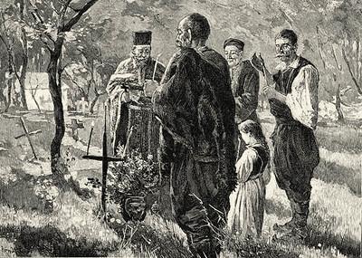 Pravoslavno groblje.jpg