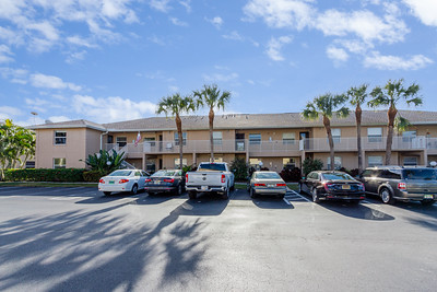 15011 Arbor Lakes Dr. #202, North Fort Myers, Fl.
